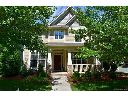 3000 Ivy Brook Place, Matthews, NC