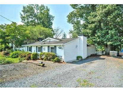 22234 Oakwood Road Albemarle, NC MLS# 3392673