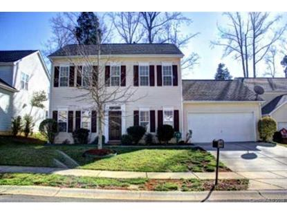 9531 Scotland Hall Court, Charlotte, NC