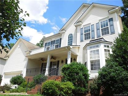 148 Flowering Grove Lane, Mooresville, NC