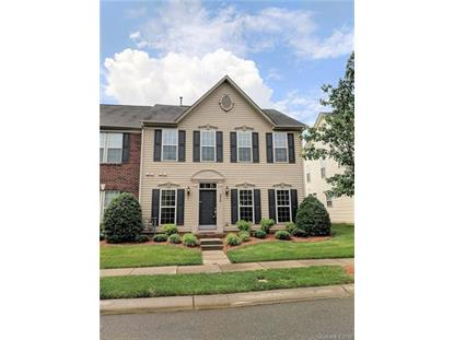 3920 Archer Notch Lane, Huntersville, NC