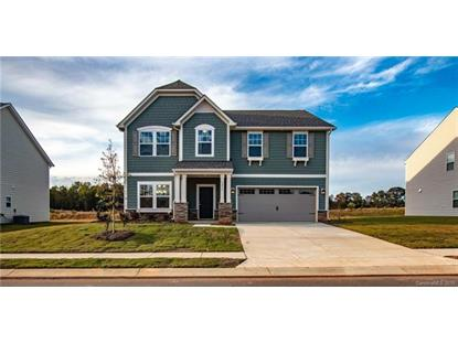 1216 Brooksland Place Waxhaw, NC MLS# 3395641
