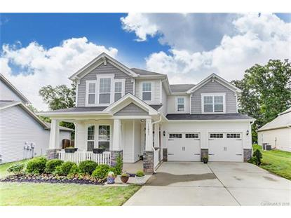 15809 Homecoming Way, Charlotte, NC