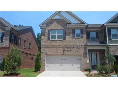 6920 Henry Quincy Way Charlotte, NC MLS# 3399787