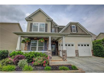 300 Laurel Bay Street NW, Concord, NC