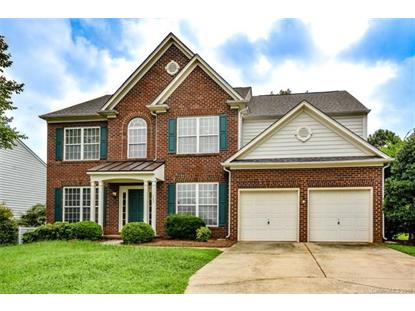 157 Coronilla Road Mooresville, NC MLS# 3401296