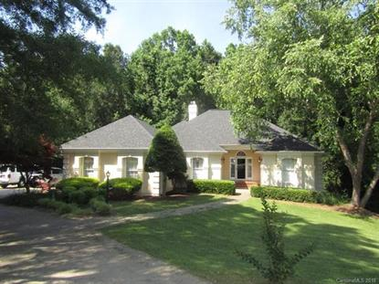 505 Johnsfield Road, Shelby, NC