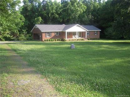 8636 Brief Road, Mint Hill, NC