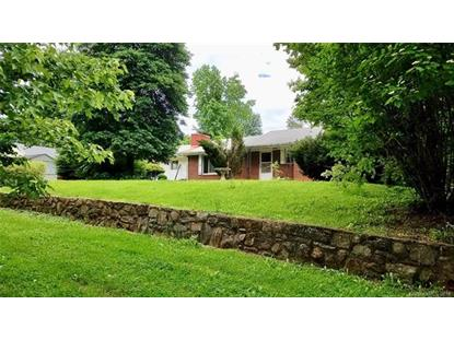 32 New Vista Lane, Hendersonville, NC