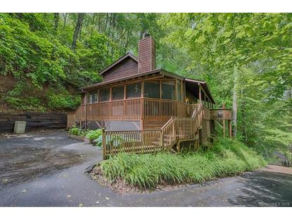 46 Hummingbird Drive, Maggie Valley, NC