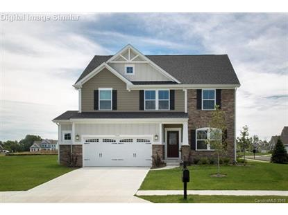 3453 Canyon Live Oak Court, Gastonia, NC