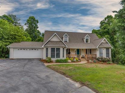 130 Serenity Circle, Hendersonville, NC
