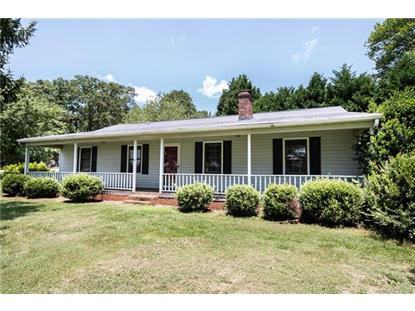 3260 Lee Lawing Road, Lincolnton, NC