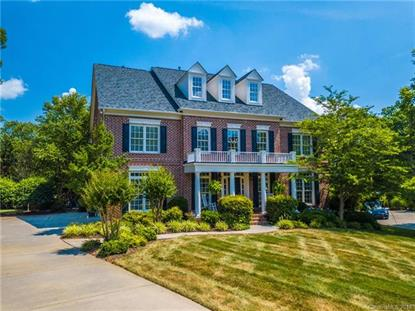 1813 Hickory Ridge Drive, Marvin, NC
