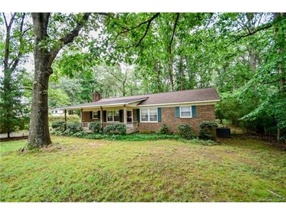 211 Sandy Ridge Road, Monroe, NC