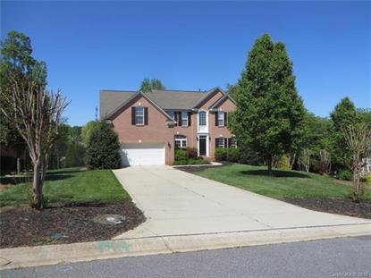2474 Green Point Lane Denver, NC MLS# 3402450