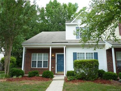 6750 Cypress Tree Lane, Charlotte, NC