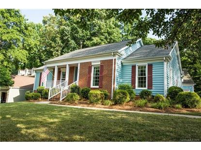 3737 Waterton Leas Court, Charlotte, NC