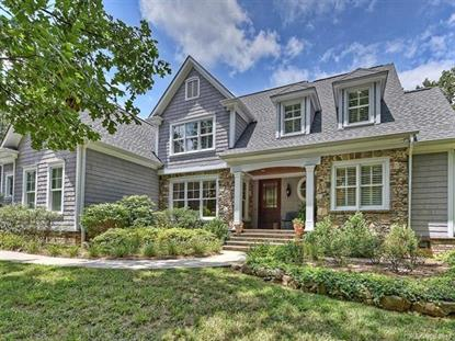 6220 Snow White Field Road Waxhaw, NC MLS# 3403538