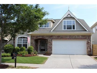 3037 Scottcrest Way Waxhaw, NC MLS# 3403628