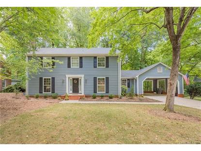 7325 Thermal Road, Charlotte, NC
