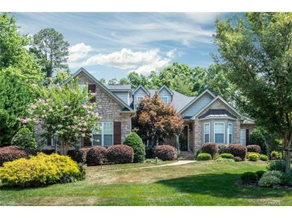 6430 Robin Hollow Drive, Mint Hill, NC