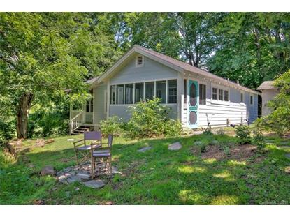 829 North Fork Road, Black Mountain, NC