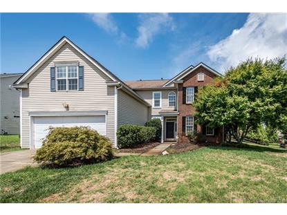 8442 Laurel Run Drive Charlotte, NC MLS# 3405765
