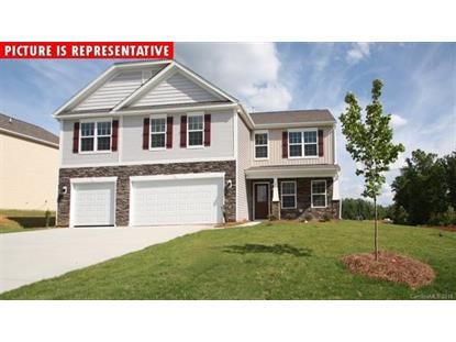 429 Wheat Field Drive, Mount Holly, NC