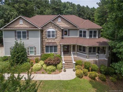 113 Sanibel Lane Mooresville, NC MLS# 3407435