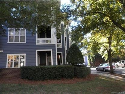 401 Mather Green Avenue Charlotte, NC MLS# 3407979