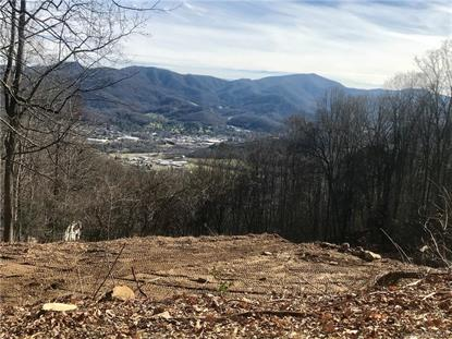 Lot 8 Eagle Fork Drive Waynesville, NC MLS# 3408246