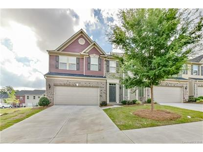 3533 Hornets Nest Way Charlotte, NC MLS# 3409045