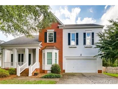 7516 Swinford Place Charlotte, NC MLS# 3409275