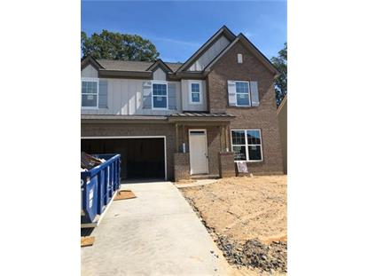 16413 Palisades Commons Drive, Charlotte, NC