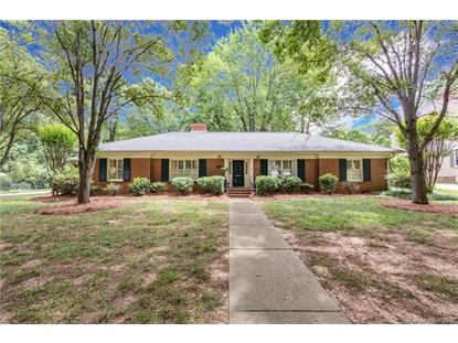 3217 Colony Road, Charlotte, NC