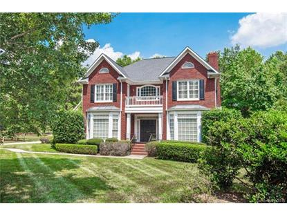 1334 Overstream Lane, Matthews, NC