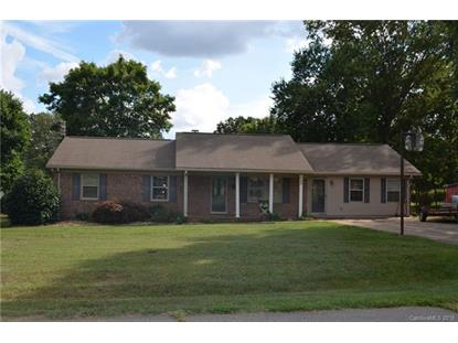 196 E Meadowview Drive, Statesville, NC