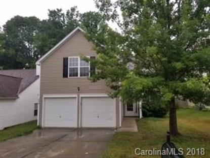 5929 Brookfield Pointe Drive, Charlotte, NC