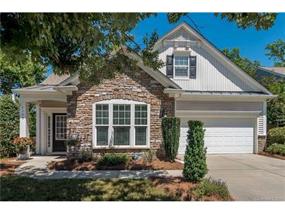 2109 Ashley River Road, Waxhaw, NC