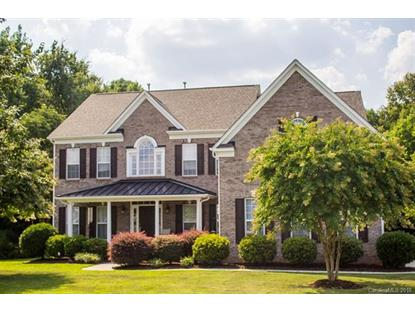 4554 Parnell Street, Indian Trail, NC