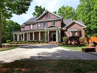 8733 Hagers Ferry Road, Denver, NC