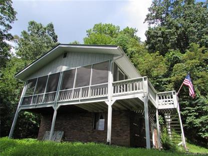 617 leisure Lane, Burnsville, NC