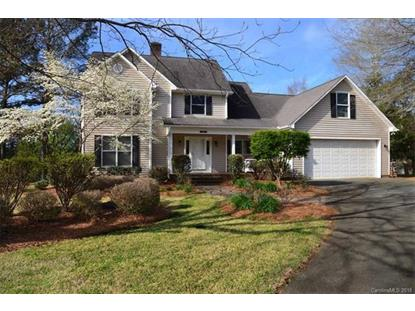 16136A Indian Mound Road, Norwood, NC