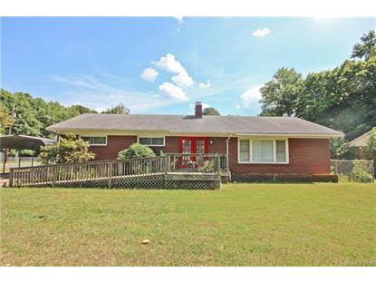 5734 Hickory Grove Road, Charlotte, NC