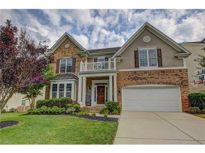 1294 Sandy Bottom Drive, Concord, NC