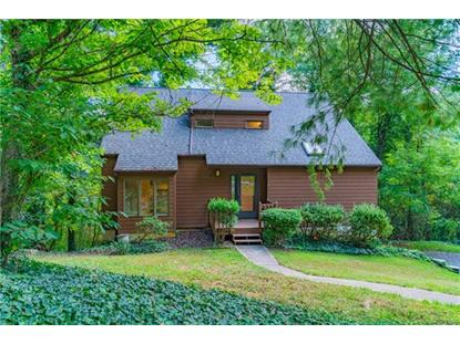 154 Beverly Road, Asheville, NC