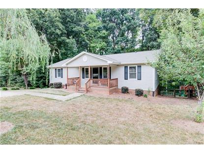 6441 Osprey Trail, Denver, NC