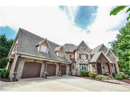 600 Beauhaven Lane Waxhaw, NC MLS# 3415127