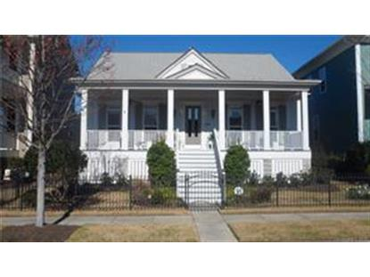 10120 Buggy Horse Road Charlotte, NC MLS# 3415498